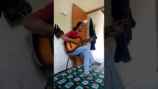 Download lagu Spoon Ringgit berjuta ||| cover by Azlan