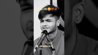 Main Nahi Ho Sakta Tumhara 😭 Tumhari Jaat Alag Hain 💔 Heart Touching Video | Breakup Sad Video