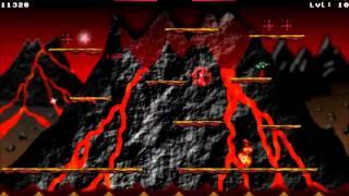 Magic Gem Kingdoms gameplay trailer