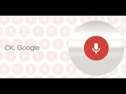 Como ativar o google now no galaxy ok google youtube como ativar o google now no galaxy ok google stopboris Images