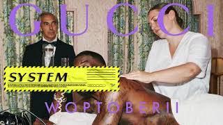FREE🔥 TRAP BEAT 2019 [Gucci Mane x Kevin Gates Type Beat] System Woptober II Type Beat/Instrumental