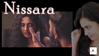 """සිංදු කියන දොස්තර නෝනා - """"Nissara"""" Cover Version"""