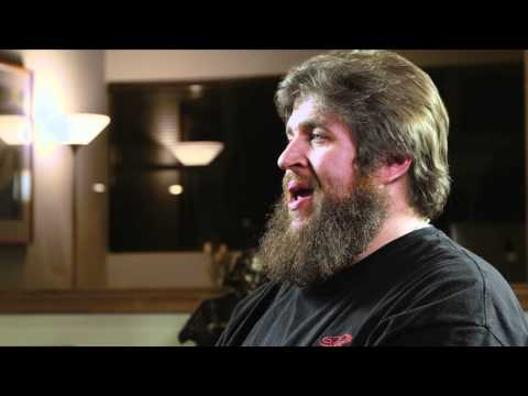 Meet Jason Noble Lead Ruby on Rails Instructor | DaVinci Coders (HD 1080p)