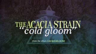 Play Cold Gloom