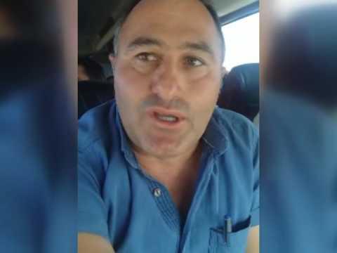 Genel-İş İzmir 2 No'lu Şube üyeleri: 'Asıl hedeflenen işçilerin sesidir'