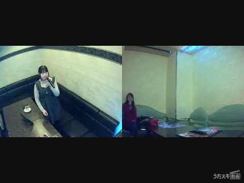 木下林檎(CV 田村ゆかり)&中沢農(CV 花澤香菜)/も・ぎ・た・て・フルーツガールズ【うたスキ動画】