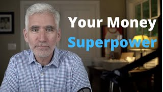 How to Become a Millionaire: Tнe Awesome Power of Compound Interest