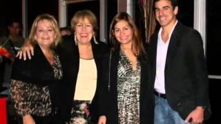 Jesse Armenta 1er Aniversario del Trio (Converted)