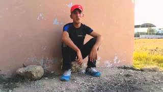 ADANA MERKEZ PATLIYOR HERKES official video