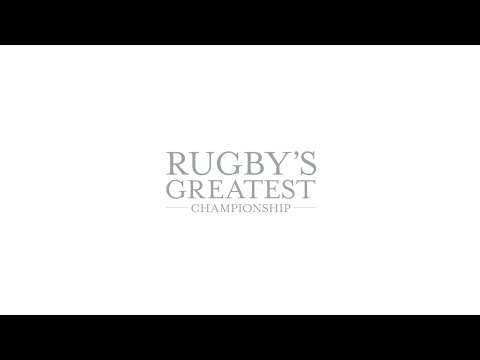 RBS 6 Nations 2017 Highlights