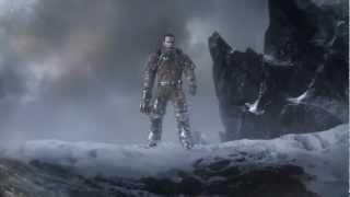 Dead Space 3 Music Trailer