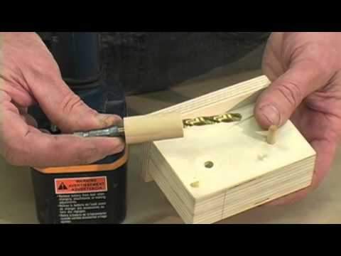 build-a-jig-for-drilling-shelf-pin-holes