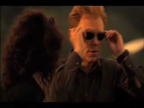 david caruso yeah - photo #48
