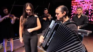 """Ana-Maria STOIAN & Marian MEXICANU - SUFAR"""