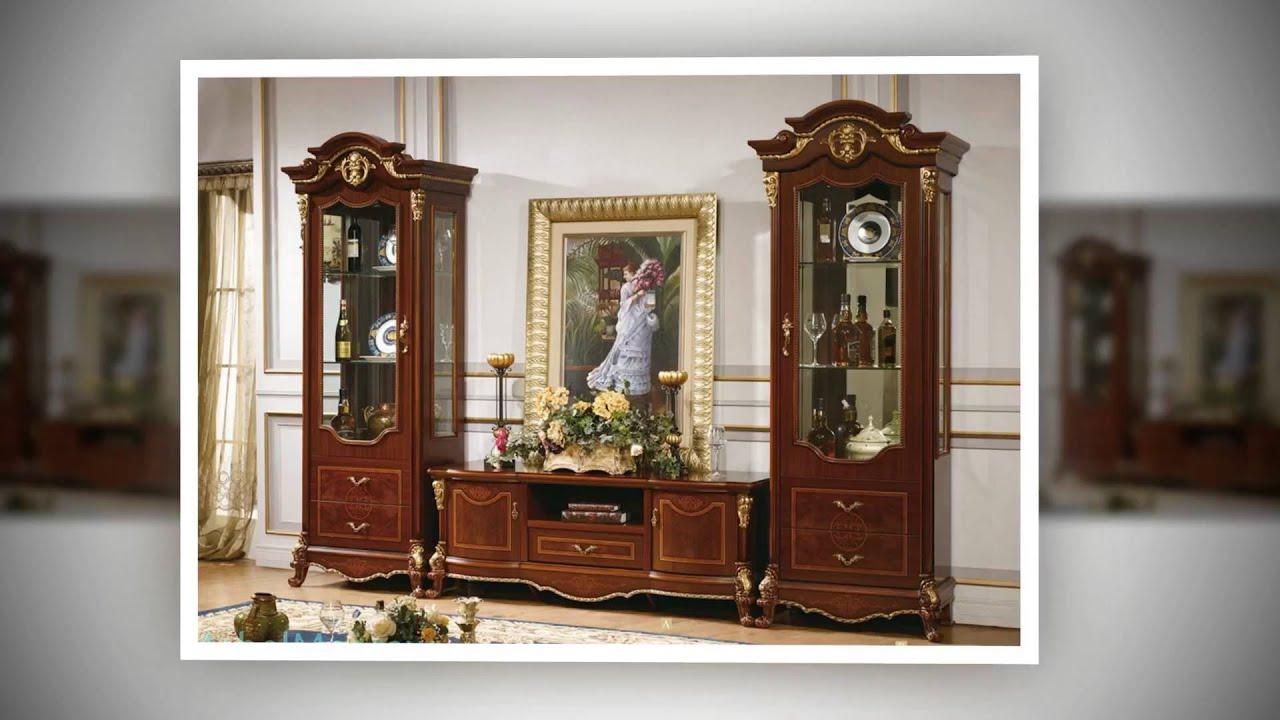 Стенки, комоды, витрины для гостиной Киев купить, цена .