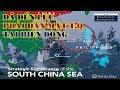 Căng thẳng Biển Đông - Đã đến lúc phương Tây phải dằn mặt Bắc Kinh!