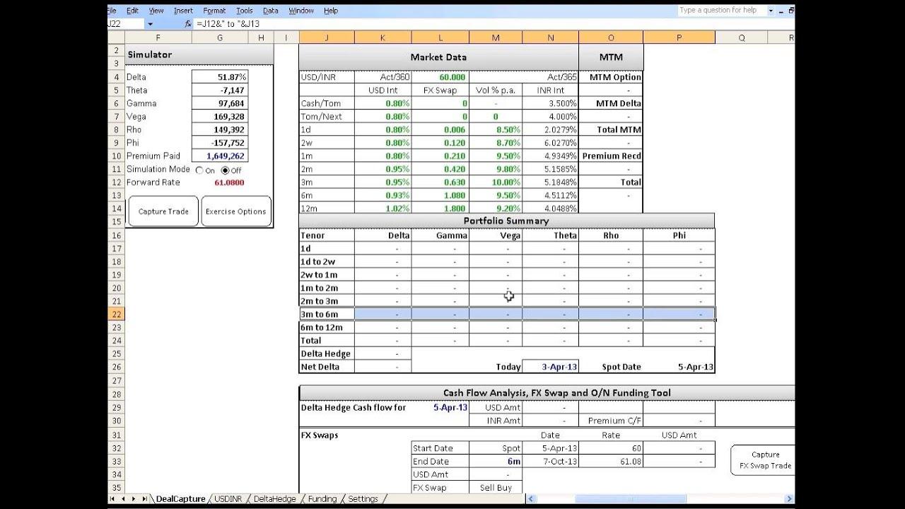 Итоги торгов на бирже беларуси сегодня биржа ммвб итоги торгов