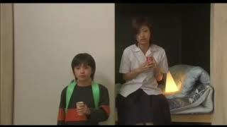Download Video この映画監督さんはショタ神木きゅんになんてこと言わせてるの笑 MP3 3GP MP4