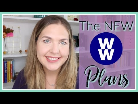 new-ww-plans-|-rumors-about-the-new-changes-to-weight-watchers-in-2020