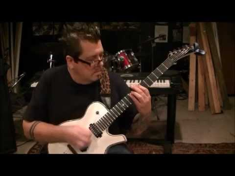 How to play Make Me Wanna Die by The Pretty Reckless on guitar by ...