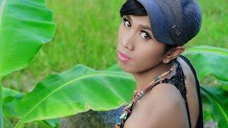 New Song of Rita Sugiarto Surat Terakhir by Bella Paramitha Lipsing