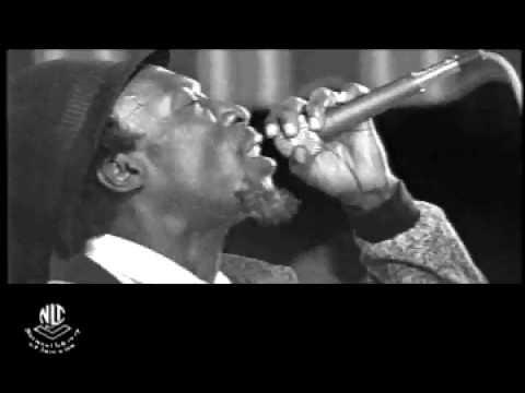 Jamaica's Music - Part 2