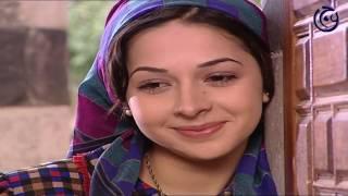 مسلسل باب الحارة الجزء الثاني الحلقة 30 الثلاثون | Bab Al Harra Season 2 HD