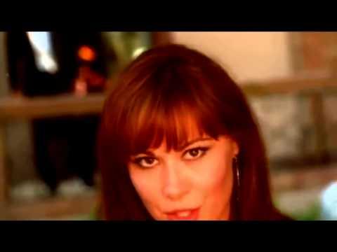 Suzy BoggussHey Cinderella 1993 Video stereo widescreen