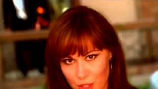 Watch Suzy Bogguss Hey Cinderella video