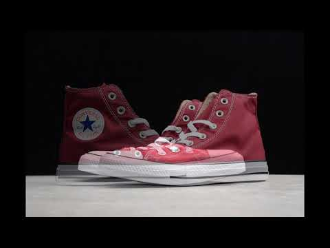 classic-converse-high-red-and-white
