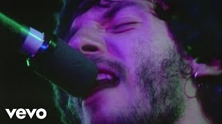 It's Hard to Be a Saint In the City (Live at the Hammersmith Odeon, London '75)