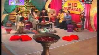 Morning Show on Eid-ul-Azha trasmission Part 02.mp4