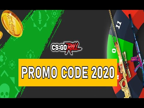 csgoroll-code-2020-|-csgoroll-promo-code-for-free-case!-win-up-to-1500$