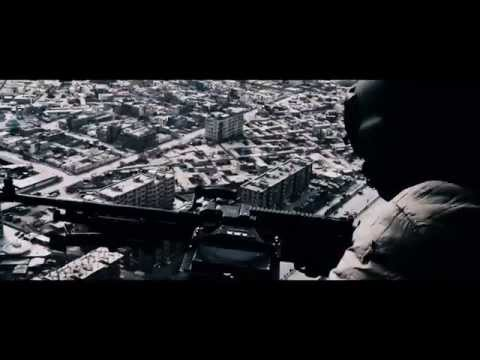 Monsters Dark Continent - Goliath Trailer - In UK Cinemas MAY 1, 2015