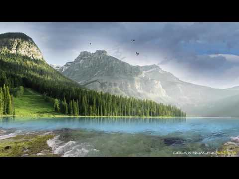 Relaxing Asia Guitar Music - The Most Beautiful Romantic Melodies