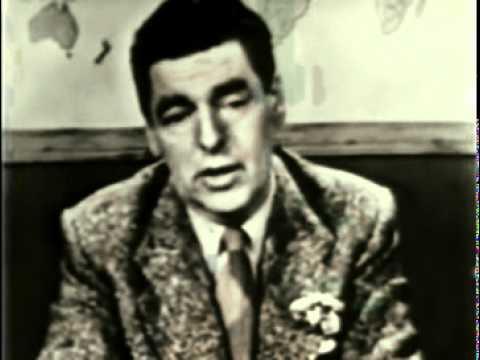 NBC News 1949
