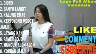 Download Lagu Dyah Novia Cover Lagu Jawa 2020 Full Album mp3