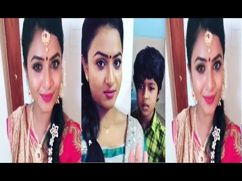 Mouna Ragam Movie Download In Kickasstorrentsinstmanksgolkes