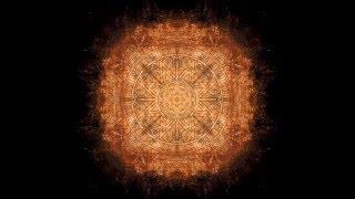 God Is An Astronaut - Helios | Erebus (Full Album) [NEW]