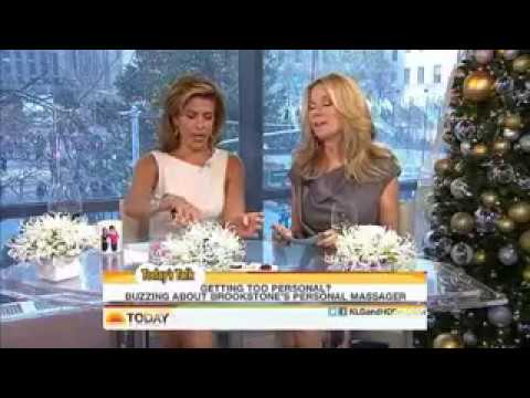KLG and Hoda Gifts