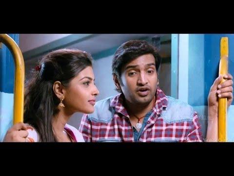 Oh Oh Nadhigal Oda Video Song With Lyrics - Vallavanukku Pullum Aayudham
