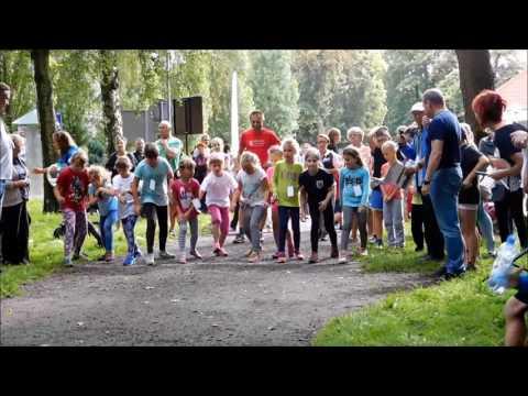 II Szczecinecki Weekend Biegowy