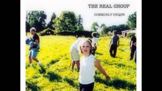 The Real Group-Big Bad World