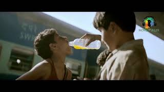 Vinaya vidheya rama movie trailer- New intro Movie trailer 2019