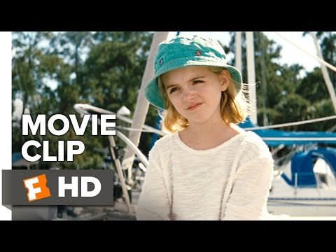 Gifted Movie Clip - Principal (2017) | Movieclips Coming Soon