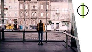 Legyen képlet – új twentees-klip