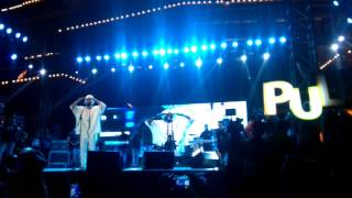 Do You Know Live by Diljit Dosanjh in Concert at KingdomOfDreams