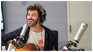 Ajr Performs Dear Winter On Air With Ryan Seacrest 5,719 views, added to favorites 1,195 times. ajr performs dear winter on air with ryan seacrest