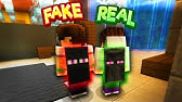 this minecraft name is worth 1 bitcoin    - YouTube