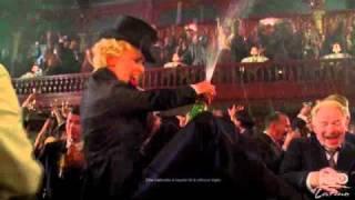 Boardwalk Empire -- Trailer de los críticos (HBO Latino)